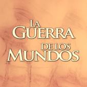 LA GUERRA DE LOS MUNDOS icon