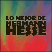 LO MEJOR DE HERMANN HESSE icon