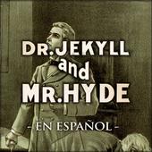 DR JEKYLL Y MR HYDE - ESPAÑOL icon