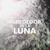 ALREDEDOR DE LA LUNA - VERNE icon