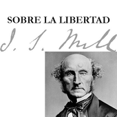 SOBRE LA LIBERTAD - LIBRO icon
