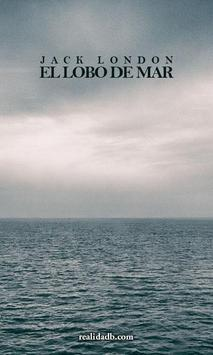 EL LOBO DE MAR apk screenshot