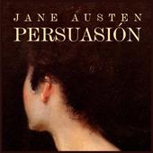 PERSUASION de JANE AUSTEN icon