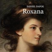 ROXANA - LIBRO GRATIS ESPAÑOL icon