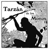 TARZÁN DE LOS MONOS - LIBRO icon