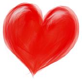 Test der Liebe icon