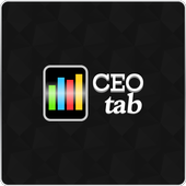 CEOtab Phone icon