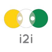 DEKRA i2i icon