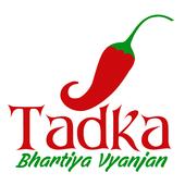 Marathi Recipe Book icon