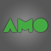 AMO icon