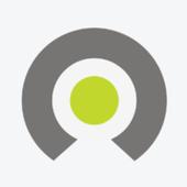 Nucleus Touch icon