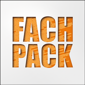 FachPack icon