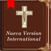 Nueva Version Internacional icon