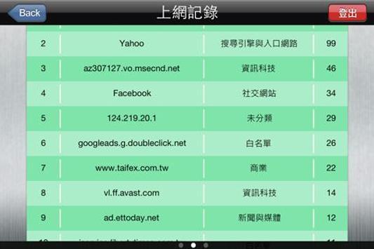 Nusoft IDR apk screenshot