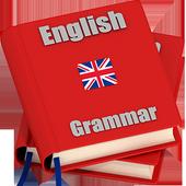 English Grammar Summary icon