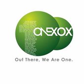 ONEXOX PREPAID (OFFICIAL) icon