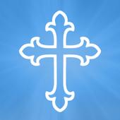 Catholic Parish of Hastings icon