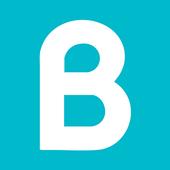 Blerter Health & Safety icon