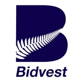 BidvestDirect (NZ) icon
