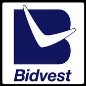 BidvestDirect (AU) icon
