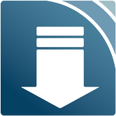 DataNow Dashboard icon