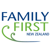 Family First icon