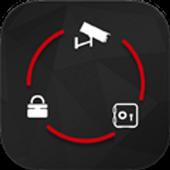 Monitoring Station icon