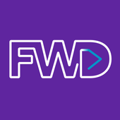 FWD icon