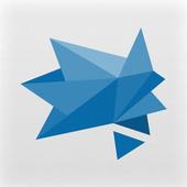 HWA Inspire 2012 icon