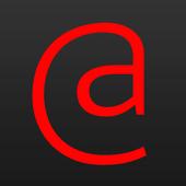 Tech@NAB Live 2015 icon