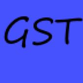 GST Calculator (AUS) icon