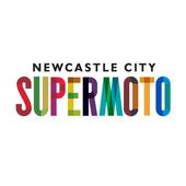 Newcastle City SuperMoto icon