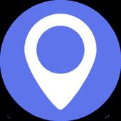 Tracking.nz Vehicle Tracking icon