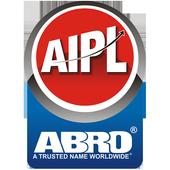 AIPL-ABRO icon