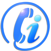 iCall icon