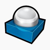 Roundcube Webmail icon