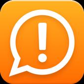 RingApp icon