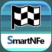 SmartNFe icon