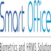 SmartOffice ESS icon