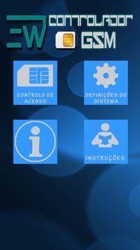 RM Client apk screenshot