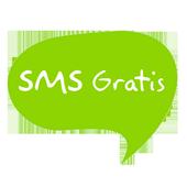 SMS Gratis Viva RD icon