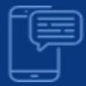 SMS Infraestructura V3 icon