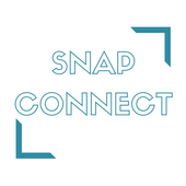 Snap Connect icon