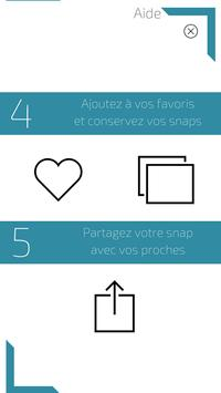 Snap Connect apk screenshot