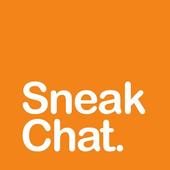 Sneak Chat icon