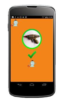 Sneak Chat apk screenshot
