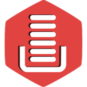 StackX icon