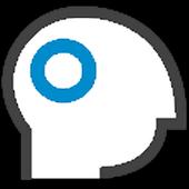 TAdvisor icon
