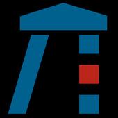 TU KL icon