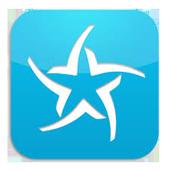 Sky Browser - trình duyệt icon